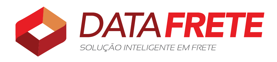 Datafrete